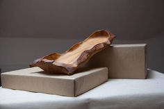 Rectangular bread bowl solid wooden bowl jewelry dish hand carved wood bowl New year gift for mom cool woodwork hostess rememberance gift Kitchen Centerpiece, Centerpieces, Wooden Platters, Woodworking Box, Wood Gifts, Jewelry Dish, Wooden Art, Wood Bowls, New Year Gifts
