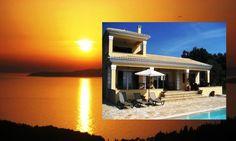 www.villatheia-corfu.com