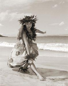 Shop for hawaii island art and designs from the world's greatest living artists. All hawaii island art ships within 48 hours and includes a money-back guarantee. Hawaiian People, Hawaiian Girls, Hawaiian Dancers, Hawaiian Art, Polynesian Dance, Polynesian Culture, Polynesian Wedding, Polynesian Girls, Tahitian Dance