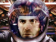 Soundtrack ~ Cliff Martinez ~ #Solaris (2002) ~ 01 ~ Is That What Everybody Wants - YouTube https://www.youtube.com/playlist?list=PLB83B80EE6B47206C