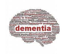 http://www.medical-marijuana.news/blog/cannabis-may-help-rejuvenate-aging-brain-ward-off-dementia/