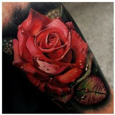 Realism Tattoo Gallery Part 6 #tattoo #realism #realismtattoo