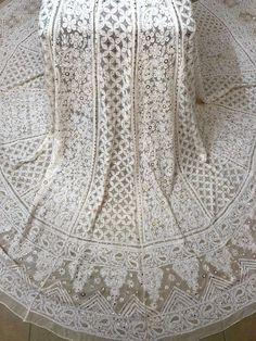 Mukaish Chikankari Lehenga Skirt Wedding Chaniya Choli, Lucknowi Suits, Dress Skirt, Lace Skirt, Lehenga Skirt, Anarkali, Lehenga Online, Traditional Dresses, Designer Wear