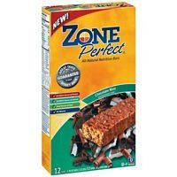 Zone Bar Choc Mint Size 176z ** Read more reviews of the product by visiting the link on the image.