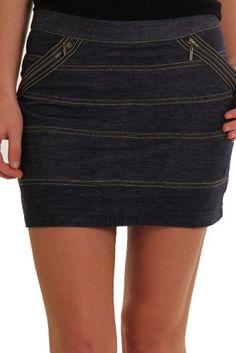 165f99c752c Fashion Bug Womens Plus Size Sexy Faux Denim Street Style Mini Skirt  www.fashionbug.