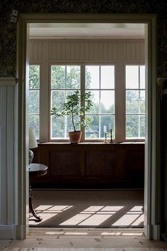 uploaded by cyndi Interior Styling, Interior Decorating, Interior Design, Hygge, Bedroom Retreat, French Country Cottage, The Way Home, Natural Home Decor, Home Fashion