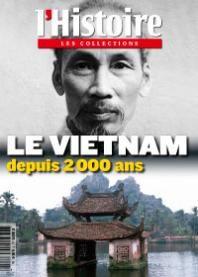 Le Vietnam depuis 2 000 ans | L'Histoire