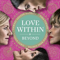 Love Within-Beyond Imports http://smile.amazon.com/dp/B00JLZVJOQ/ref=cm_sw_r_pi_dp_mE0Ywb114HD1N