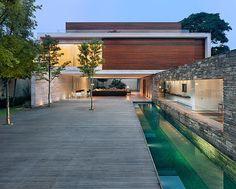 www.casaecia.arq.br - Cursos on line de Design de Interiores e Paisagismo / Jardinagem.