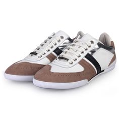 Christian Dior men shoes Dior men shoes 2013 Size: 39; 40; 41; 42; 43; 44; 45 Product ID: DSM0003 Each Dior shoes comes with a Dior Shoe box, Dior dust cover, Dior care booklet and Dior authenticity card. All markings and accessories are exact