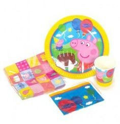 peppa-pig-party-pack-