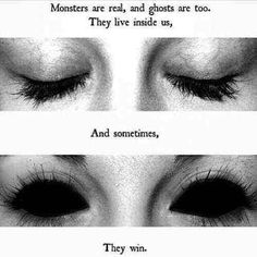 creepypasta quotes - Google Search