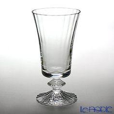 バカラ(Baccarat) ミルニュイ 2-104-720 グラス No.1