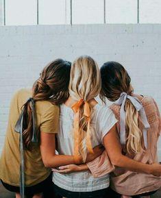 Pañuelos Y Lazos Para Tus Peinados De Verano – Cut & Paste – Blog de Moda