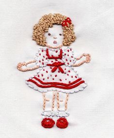 Adorable Shirley Temple....cannot get any cutter than this...