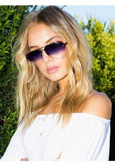 fbd558081328a New Arrivals - Latest Women s Fashion - Princess Polly Sunglasses Shop