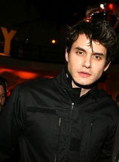 Uploaded by Fabiana Vadesilho. Find images and videos about john mayer on We Heart It - the app to get lost in what you love. John Mayer Concert, Rip To My Youth, John Clayton, Strong Love, Good Ol, Future Husband, Pretty People, Hot Guys, Christina Perri