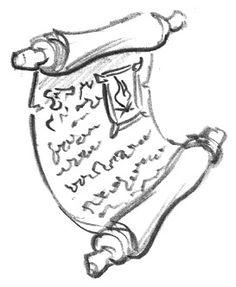 Resultado de imagem para scroll magic