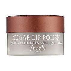 Sugar Lip Polish by Fresh