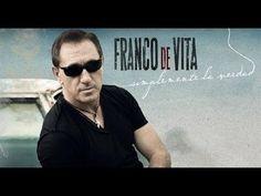 Franco de Vita Sere un buen perdedor - YouTube