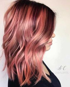 Pink beard blush is the absolute appearance abstraction for adolescent women who demand to amend their looks with a new color. If you are attractive for altered blush beard blush shades on altered abbreviate hairstyles you accept appear to the appropriate place! Related PostsMust-See Pink Colored Short HairstylesLovely Female Outstanding Short Bob HaircutsShort Hair Colors …