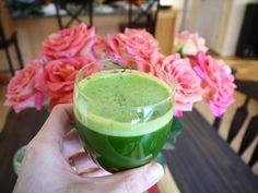 New to Juicing? 7 Tips to Get You Started