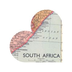 Day 197: Durban, South Africa * home is where the heart is