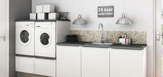 Bryggers Home Appliances, Creative, House Appliances, Appliances