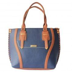 Buzakita.com | Hay un sitio | Compra y vende por Internet | Color Azul, Internet, Bags, Fashion, Shopping, Ladies Handbags, Raincoat, Store, Accessories