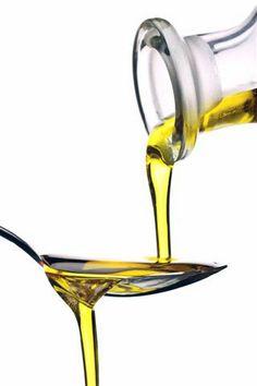 Revista Belleza: Secretos de belleza con aceite de oliva