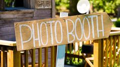 Photo booths are perfect idea to make your event memorable. Allgigs provides many vendors to book a photo booth for your party or event in Sydney, Australia.