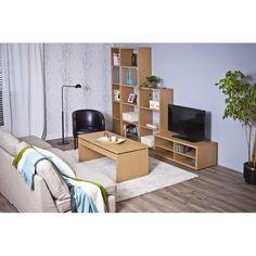 saln barato topkit muebles decoracion estanterias salon ideas