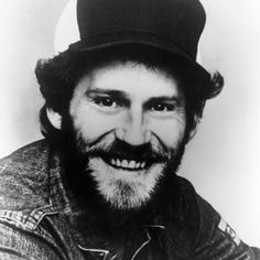 A Grammy Award-winning musician and singer Levon Helm first rose to fame with The Band, a blues, country and folk-influenced rock group, in the late 1960s.