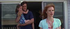 Take Shelter (Jeff Nichols, Jeff Nichols, Movie Screenshots, Take Shelter, Jessica Chastain, Lily Pulitzer, Cinema, Couple Photos, Couples, Artemis