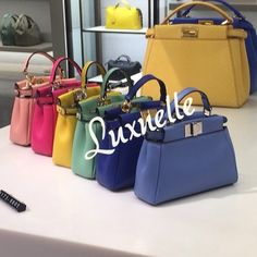 Image via We Heart It https://weheartit.com/entry/169015330 #beach #Birkin #black #blue #cake #celine #chanel #concierge #cool #cupcakes #diet #dior #doha #Dubai #exercise #fashion #fendi #fit #fitness #flowers #funny #green #healthy #hermes #kiss #lashes #louboutin #love #macaroons #makeup #motivation #nailpolish #nails #paris #pink #pretty #princess #puppy #quote #red #shopaholic #shopping #style #stylist #summer #trendy #yellow #disneyprincess #redbottoms #christianlouboutin #fitspo #ootd…