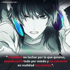 Anime Fr, Anime Kiss, Anime Love, Kawaii Anime, Emo Love, Manga Quotes, Shinigami, Bts Memes, Anime Characters