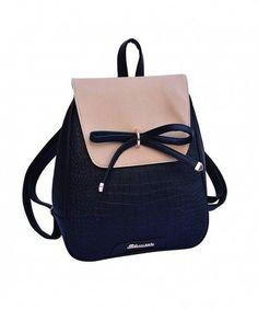 dafcaf7c73315 Die 20 besten Bilder von rucksack