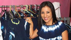 How a government initiative in El Salvador is helping women escape violent marriages by offering them support to set up their own businesses and achieve financial independence.