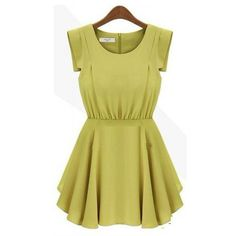 #  Collection dress #2dayslook # Collectionfashiondress  www.2dayslook.com