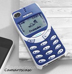 Nokia 3310 iphone 4/4s/5/5c/5s case, Nokia 3310 samsung galaxy s3/s4/s5, Nokia 3310 samsung galaxy s3 mini/s4 mini, Nokia 3310 samsung galaxy note 2/3