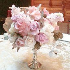 fabulous vancouver florist Pastel with Gold ? #gold #pastelcolors #florist #wedding #vancouverevent #centerpieces #weddingdecor #floraldisgn @dushanflowers #springflowers #springwedding #vancouverflowers #roses #romantic #weddingplanner #vancouverweddings by @dushanflowers  #vancouverflorist #vancouverwedding #vancouverweddingdecor #vancouverflorist #vancouverwedding #vancouverweddingdosanddonts