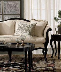 Ethanallen.com   Ethan Allen | Furniture | Interior Design | Lifestyles |  Romance