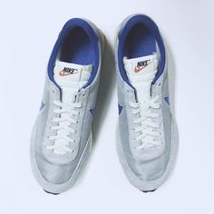 first rate 0f08d ffa61 Nike Air Tailwind Vintage Nike Air Tailwind