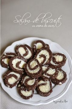 Sweets Recipes, Cake Recipes, Food Cakes, Cereal, Deserts, Muffin, Good Food, Cooking, Breakfast