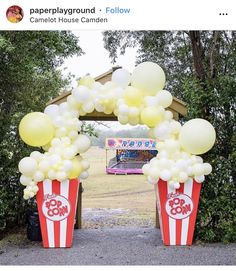 Carnival Themed Party, Carnival Birthday Parties, Carnival Themes, Circus Birthday, Circus Party, 1st Boy Birthday, Birthday Party Themes, Turtle Birthday, Turtle Party