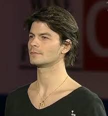 Stephane Lambiel