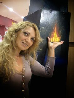 Me desempeño como Tarotista y Parapsicóloga Médium y atiendo a personas de USA Miami Florida a distancia : ....Bienvenidos ! Me presento : Soy Adriana Mabel Gauna : Me desempeño como Parapsicóloga y Guía Espiritual - Argentina - Propietarios de la firma : ADRIANA TE AYUDA : Atención a distancia a toda Argentina - Atención de 09 a 20 hs de Lunes a Sábados Pagina: web- www.adrianateayuda.com.ar