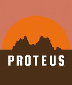 Proteus (Game) - Giant Bomb
