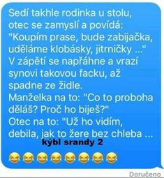 Funny Sms, Haha, Comedy, Funny Pictures, Jokes, Motto, Facebook, Style, Quote