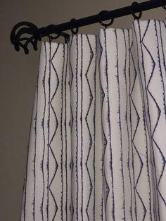60 curtains ideas curtains drapes